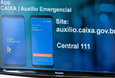 Auxílio emergencial: como conferir se o CPF foi usado em uma fraude | Marcello Casal Jr | Agência Brasil