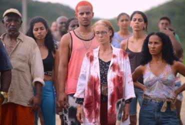 Bacurau será exibido gratuitamente no YouTube nesta quinta | Divulgação