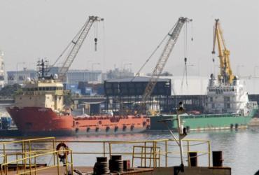 Balança comercial tem superávit de US$ 4,548 bilhões em maio | Tânia Rêgo | Agência Brasil