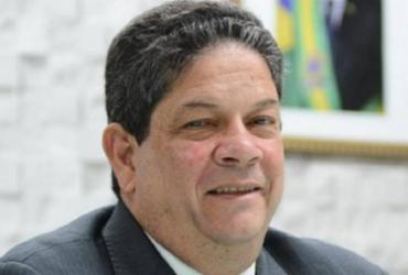 Novo presidente do Banco do Nordeste é exonerado um dia após a posse | Reprodução | Twitter