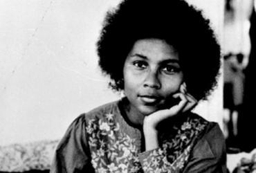 """""""Muitas mulheres negras sentem que em suas vidas existe pouco ou nenhum amor""""   Divulgação"""