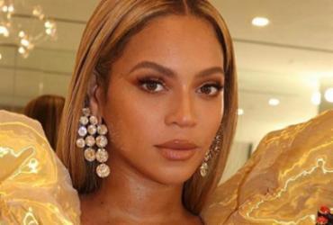 Cantora Beyoncé surpreende ao lançar música Black Parade | Divulgação | Redes Sociais