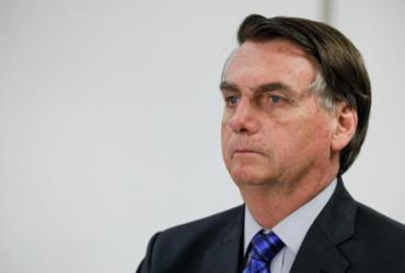 Governo Bolsonaro atrasa dados sobre cartão corporativo | Isac Nóbrega | PR