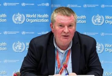 Brasil e outros países da América Latina ainda não atingiram o pico da pandemia, diz OMS | AFP