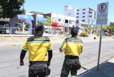 Prefeitura de Brumado é obrigada a pagar adicional de periculosidade aos agentes de trânsito