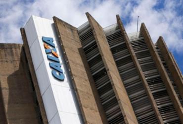 Caixa atualiza informações sobre pagamento do auxílio emergencial | Marcelo Camargo | Agência Brasil