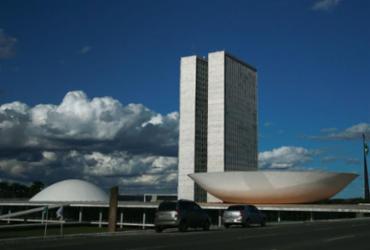 Câmara conclui votação de MP que autoriza sorteio de prêmios na TV | Marcello Casal Jr. | Agência Brasil