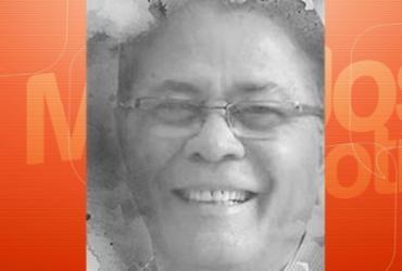 Ex-prefeito de Canavieiras morre e sepultamento ocorre nessa segunda (29)