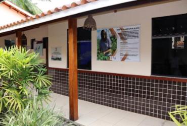 Casa Familiar Agroflorestal Baixo Sul celebra 15 anos de atuação