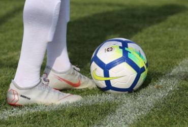 CBF retira candidatura brasileira para sediar Copa Feminina em 2023   Fernando Torres   CBF