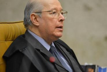 Ministro do STF nega pedido de apreensão do celular do presidente Jair Bolsonaro | Fábio Rodrigues Pozzebom | Agência Brasil