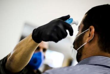 Centros identificarão de forma precoce a Covid-19 | Agência Brasil