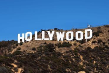 Produções de Hollywood voltam a parar com avanço da Covid-19 em Los Angeles |