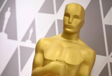 Oscar terá regras para incentivar diversidade entre indicados | Angela Weiss | AFP