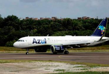 Porto Seguro volta a ter voos da Azul a partir de julho