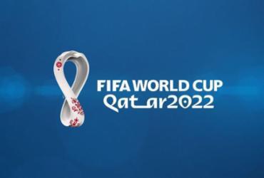 Eliminatórias para a Copa do Mundo voltam com jogos em setembro | Divulgação