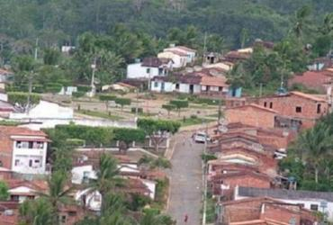 Mulher é presa por descumprir isolamento no interior da Bahia