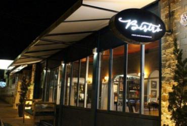 Prefeitura de Conquista pretende abrir bares e restaurante no dia 2 de julho