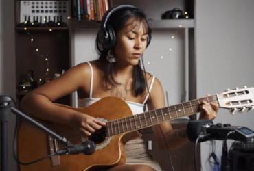 Cinco bandas baianas disputam vaga para tocar em Portugal |
