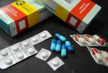 Decreto regulamenta descarte adequado de medicamentos | Arquivo | Agência Brasil
