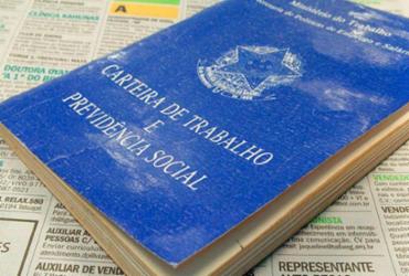 Taxa de desemprego na Bahia é maior do país, aponta IBGE | Marcos Santos | USP Imagens
