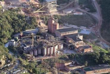 Dia Mundial do Meio Ambiente: mineradora desenvolve ações sustentáveis | Reprodução