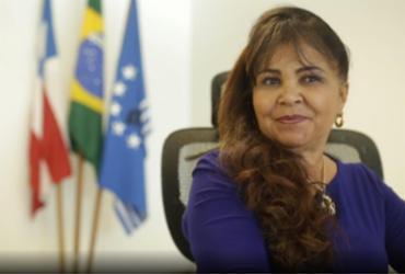 Maioria da população desaprova gestão da prefeita de Dias D´Avila