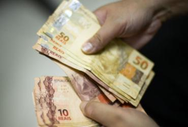 Seis milhões de pessoas pediram empréstimo na pandemia, diz IBGE | Divulgação