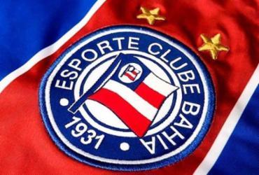 Bahia divulga balanço e registra prejuízo de R$ 10 milhões em abril | Felipe Oliveira | E.C.Bahia