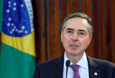 Nova data das eleições municipais será decidida em junho | Roberto Jayme | ASCOM | TSE