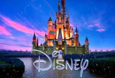 Disney pode estar fazendo animação sobre o Brasil, diz site | Divulgação