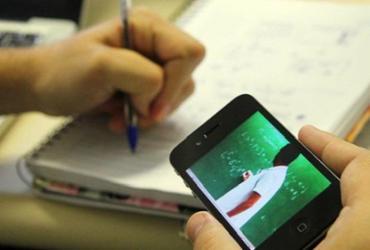 Matrícula no ensino superior à distância aumentou entre 2016 e 2018 | Divulgação | MCTIC
