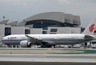 Estados Unidos anunciam suspensão de voos privados para Cuba | Daniel Slim | AFP