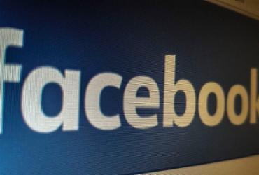 Facebook é a maior plataforma de notícias falsas, aponta pesquisa | Marcello Casal Jr | Agência Brasil