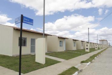 Comércio em bairros de Feira com maior número de casos de Covid-19 será fechado