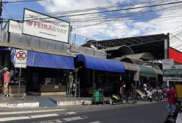 Prefeitura de Feira de Santana prorroga flexibilização de abertura de comércio e shopping