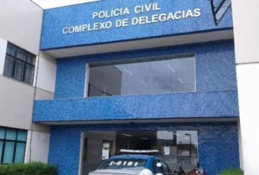 Tribunal de Justiça suspende transferência de presos com Covid-19 para Conjunto Penal de Feira de Santana