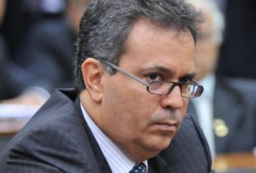 Criminosos usam nome do deputado Félix Mendonça Júnior para aplicar golpe |