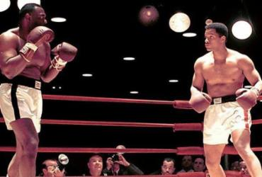 Top 5: confira filmes sobre esporte para passar o tempo durante a quarentena | Divulgação