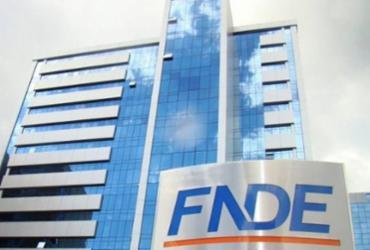 Chefe de gabinete do senador Ciro Nogueira é nomeado para a presidência do FNDE | Divulgação FNDE