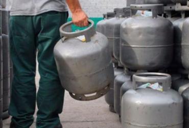 Petrobras reajusta em 5% preço do gás de cozinha | Divulgação