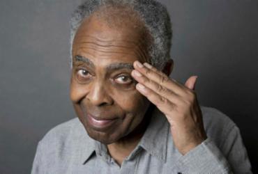 Gilberto Gil celebra 78 anos; saiba quais são os sucessos mais tocados | Gerar Giaumi | Divulgação