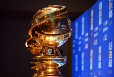 Globo de Ouro é adiado para 28 de fevereiro de 2021 por pandemia | Robyn Beck | AFP