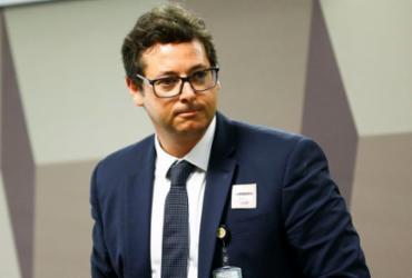 Governo transfere dinheiro do Bolsa Família no Nordeste para propaganda oficial | Divulgação | Agencia Brasil