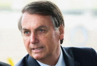 Grupo de hackers divulga dados pessoais de clã Bolsonaro e de aliados | Antônio Cruz | Agência Brasil