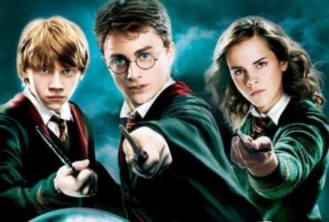 Todos os poderes de Harry Potter; Saga completa 23 anos nesta sexta | Divulgação