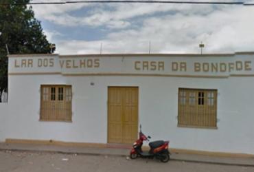 Lar de idosos em Itaberaba registra surto de Coronavírus