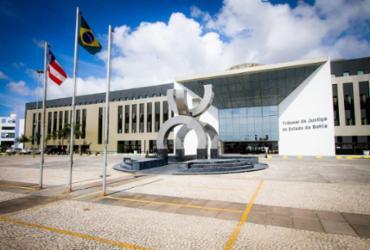Contas da gestão passada do prefeito de Iguaí serão votadas pela câmara
