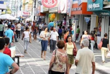 Reabertura do comércio em Ilhéus nesta quarta (3) não tem aprovação do governador