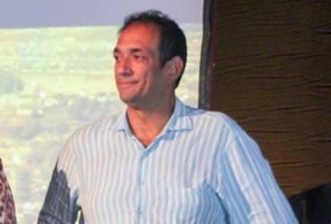 Prefeito de Ilhéus tem contas de 2018 rejeitadas e é multado pelo TCM